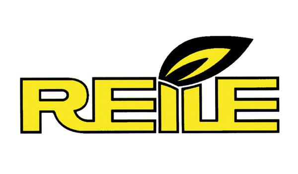 Reile