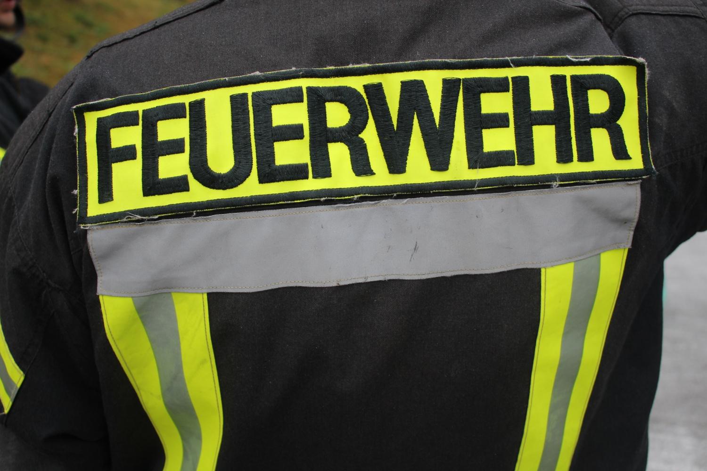 freiwillige feuerwehr rudersberg  010